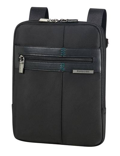Torba na tablet Samsonite Formalite 9,7""