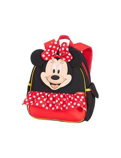 Plecak Samsonite Disney Ultimate Minnie Classic S