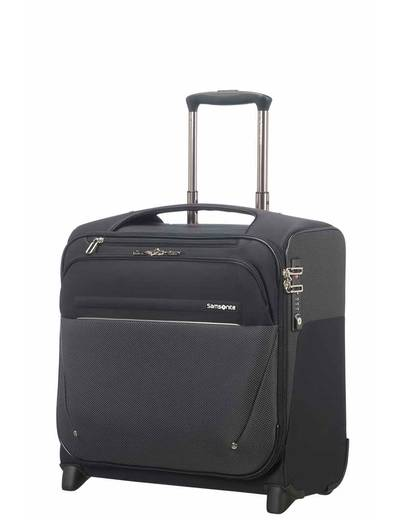 Biutrotransporter Samsonite B-Lite Icon 16""