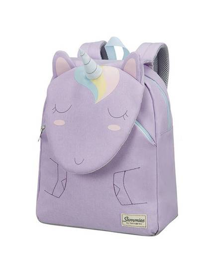 Plecak Samsonite Happy Sammies Unicorn Lily S+