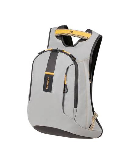 Rucksack Samsonite Paradiver Light Grau
