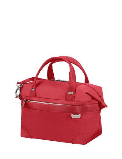 Kuferek Samsonite Uplite Red
