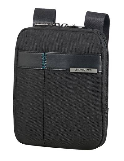 Torba na tablet Samsonite Formalite 7,9""