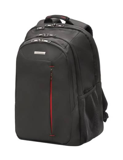 Plecak na laptop Samsonite Guardit 17,3''
