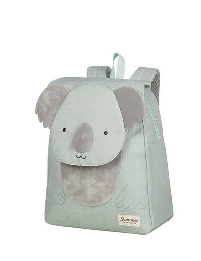 Kinderrucksack Samsonite Happy Sammies Koala Kody Größe S+