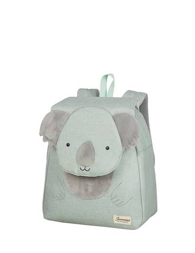 Kinderrucksack Samsonite Happy Sammies Koala Kody größe S