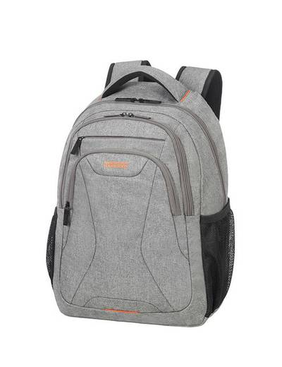 "Plecak na laptopa American Tourister At Work 15,6"" Melange"