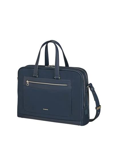 Laptoptasche Samsonite Zalia 2.0 Blau