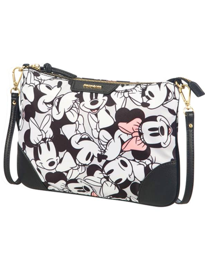 Kopertówka Samsonite Disney Forever Minnie