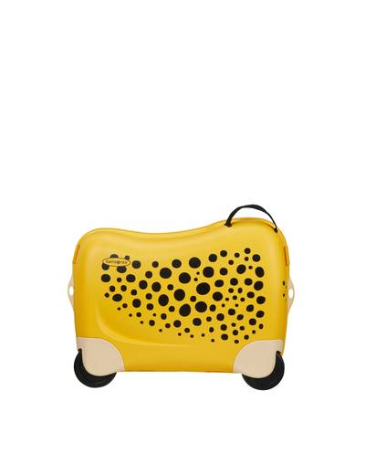 Walizka Samsonite DREAM RIDER 50 cm gepard