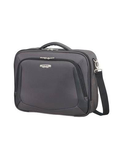 Torba na laptopa Samsonite X'Blade 3.0 16''
