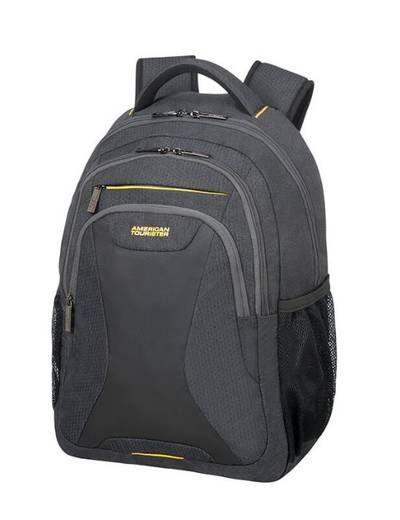 Plecak na laptopa American Tourister At Work 15,6 Coated
