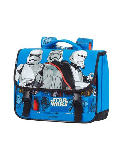 Tornister American Tourister New Wonder Collection Star Wars Saga M