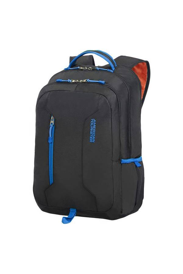 Lifestyle American Tourister Urban Groove Black/Blue