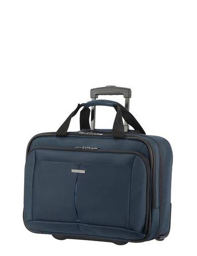 "Biurotransporter Samsonite Guardit 2.0 17.3"" niebieski"