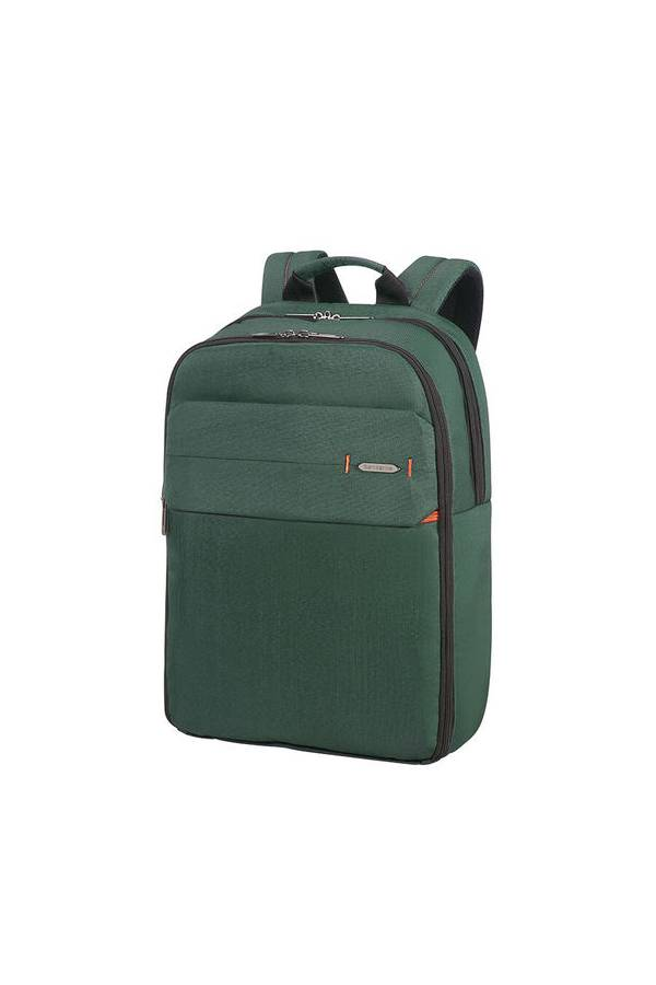 f639ef36a3 Laptop bagpack Samsonite Network 3 17