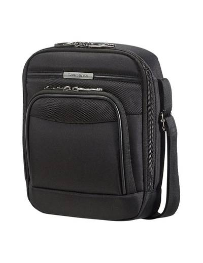 Torba na tablet Samsonite Desklite 7,9""