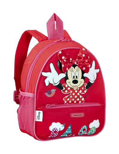 Plecak Samsonite Disney Wonder Minnie Floral S