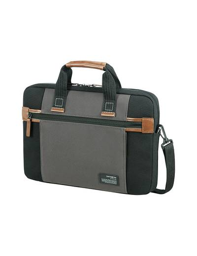 "Płaska torba na laptopa 15,6"" Samsonite Sideways"