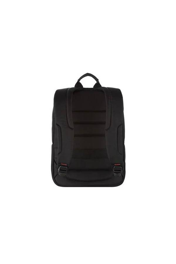 Plecaki na laptopa Samsonite Guardit 2.0 Czarny Black