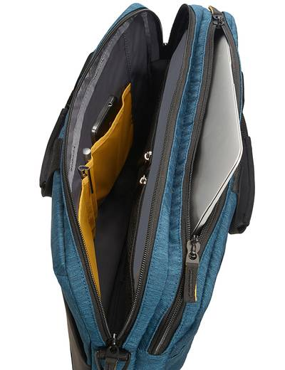 Torba na laptopa American Tourister City Drift 15,6""