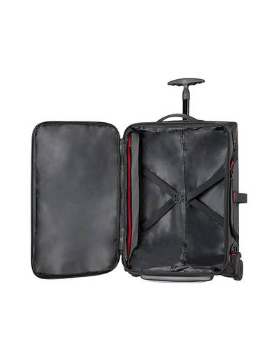 Torba Samsonite Paradiver Light  55 cm