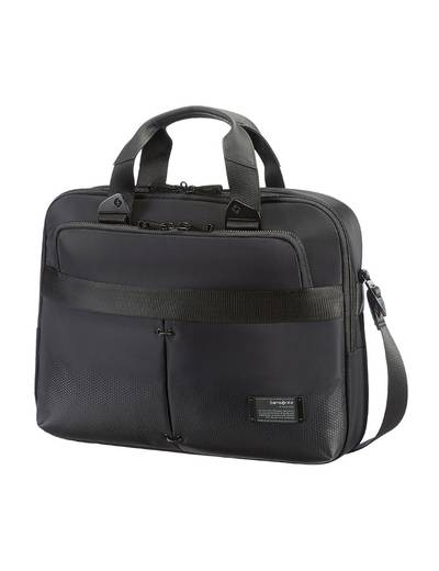 Torba na laptop Samsonite Cityvibe 16'