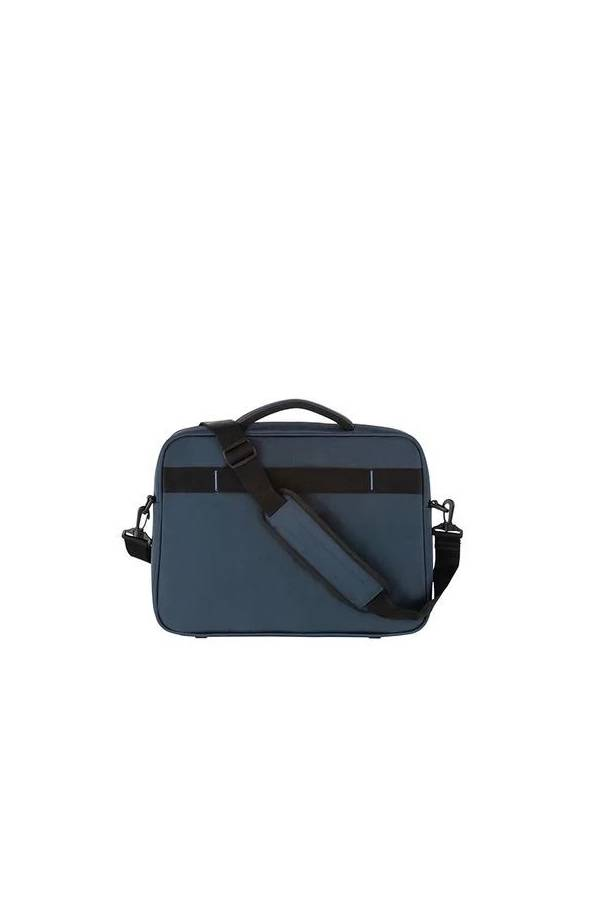 Torby na laptopa Samsonite Guardit 2.0 Niebieski Blue