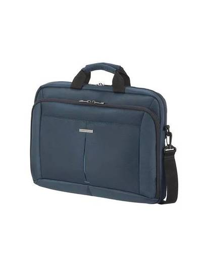 "Laptoptasche Samsonite Guardit 2.0 17,3"" Blau"