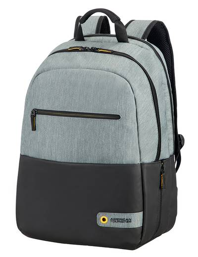 Plecak American Tourister City Drift 15,6""