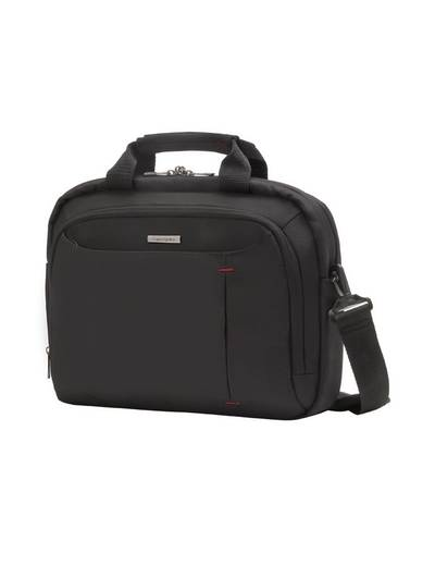 Torba na laptop Samsonite Guardit 13,3''