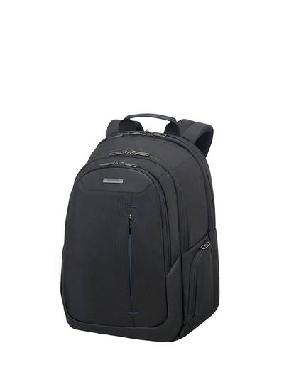 "Plecak na laptopa 13""- 14,1"" Samsonite Guardit Up"