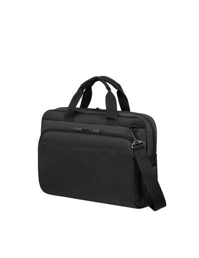 Torba na laptop 15,6 Samsonite Mysight czarna
