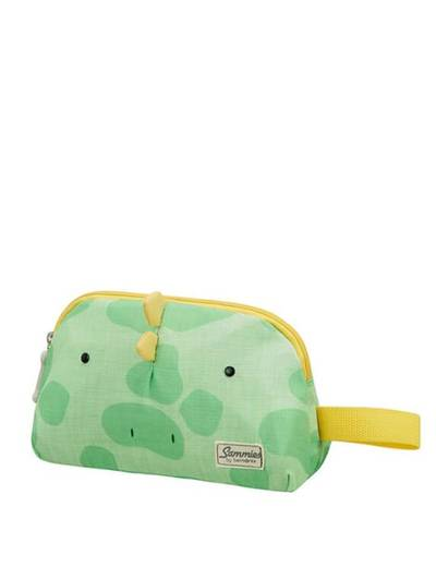 Kosmetiktasche Samsonite Happy Sammies Dino Rex