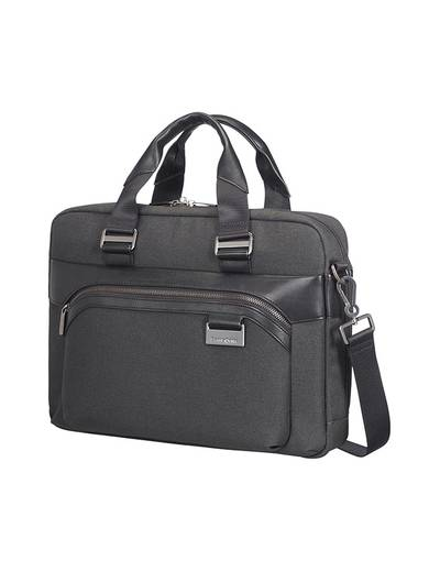 Teczka na laptop Samsonite Upstream 14,1'