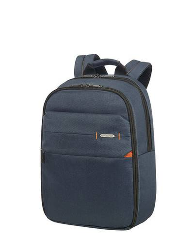 "Laptop Rucksack Samsonite Network 3 14,1"" Blau"