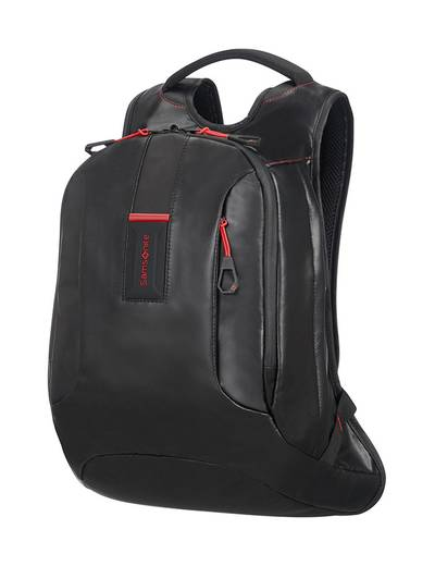 Bagpack Samsonite Paradiver Light Black