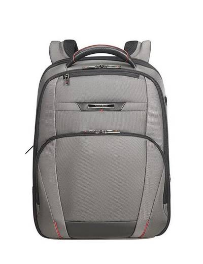 "Business Rucksack Samsonite Pro-DLX 5 15,6"" Grau"