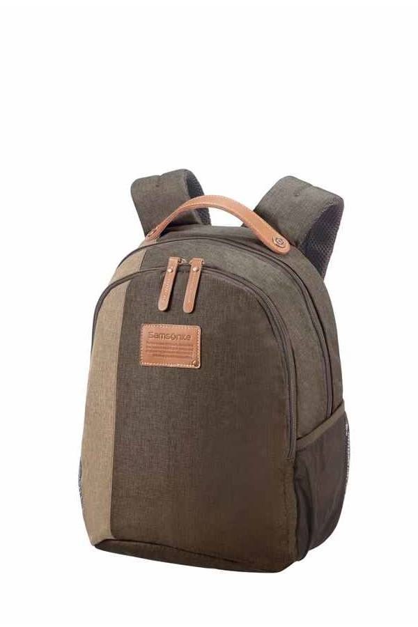 Lifestyle Samsonite Rewind Natural Brązowy Rock