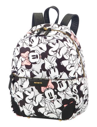 Plecak Samsonite Disney Forever Minnie