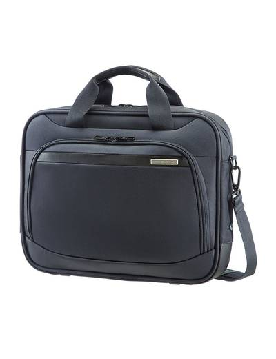 Torba na laptopa Samsonite Vectura 13,3""