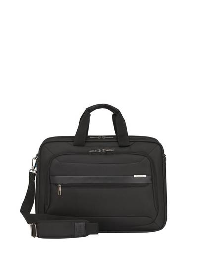 "Laptoptasche Samsonite Vectura Evo 17,3"" Schwarz"