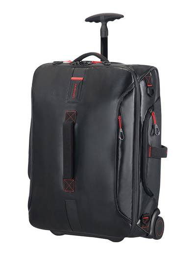 Kabinenkoffer Samsonite Paradiver Light 2 rollen