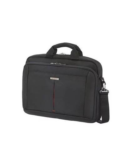 "Laptoptasche Samsonite Guardit 2.0 15,6"" Schwarz"