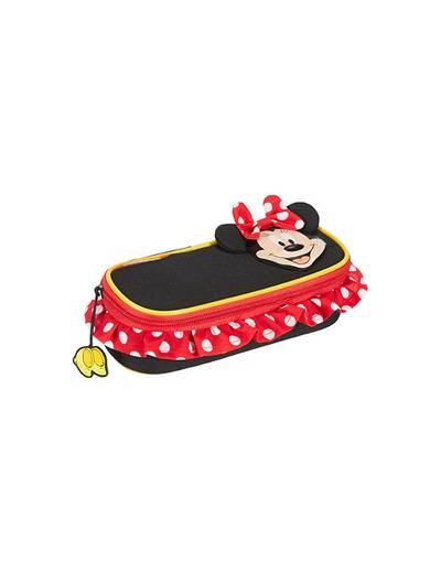 Piórnik Samsonite Disney Ultimate Minnie Classic