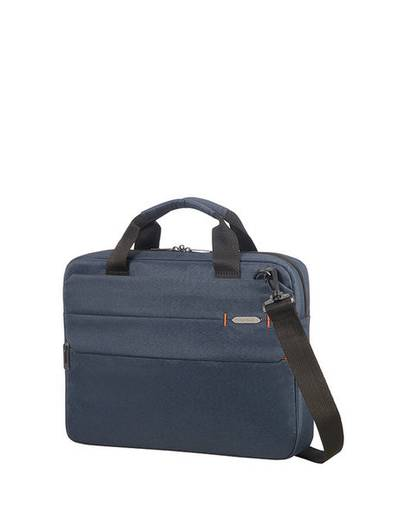 "Torba na laptopa 14,1"" Samsonite NETWORK 3 Space Blue"
