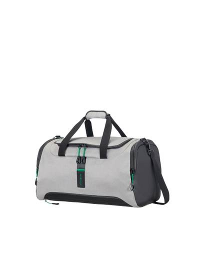 Torba Samsonite Paradiver Light 47 litrów