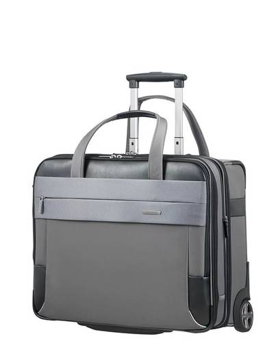 Biutrotransporter Samsonite Spectrolite 2.0 17,3""