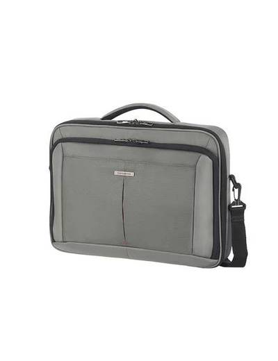 "Laptoptasche Samsonite Guardit 2.0 15,6"" Grau"