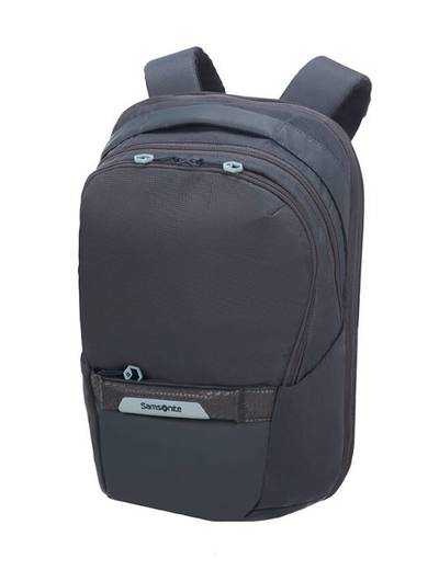 Rucksack Samsonite Hexa-Packs Blau 15,6""